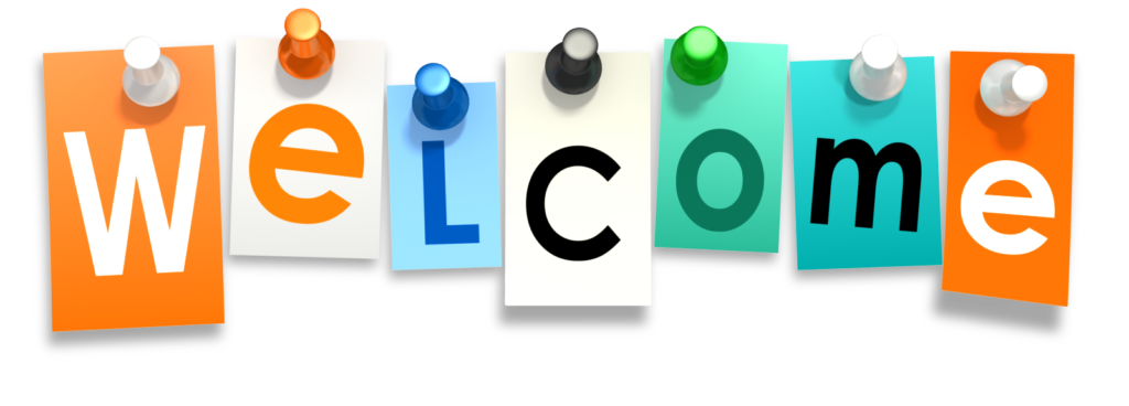 Welcome-Image-1
